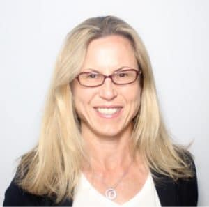 Miriam Tremelling, director of marketing strategy and operations, Partnerize